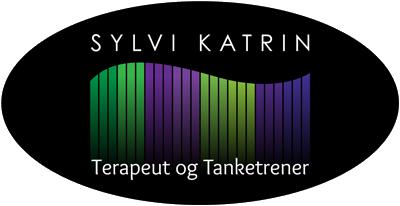 Sylvi Katrin – Kursportal